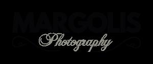 Margolis Sports
